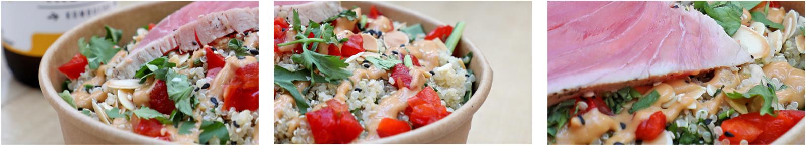 menu-grain-bowls